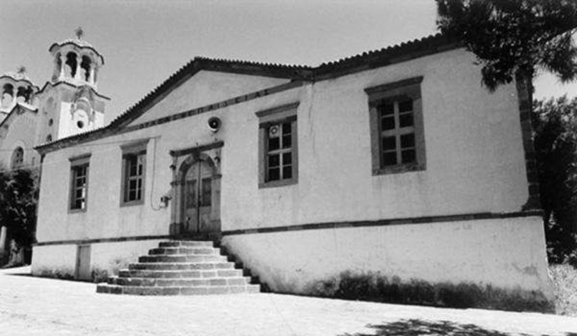 georgiki-sxoli-eresou-1